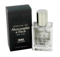 Abercrombie & Fitch Fierce