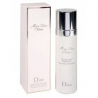 Christian Dior Miss Dior for Woman