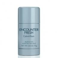 Calvin Klein Encounter Fresh for Man