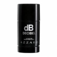Azzaro dB Decibel for Man