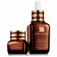 Набор Estee Lauder Advanced Night Repair