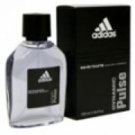 Adidas Dynamic Pulse edt,100ml