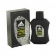 Adidas Intense Touch edt,100ml