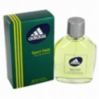 Adidas Sport Field edt,100 ml