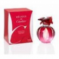 Cartier Delices de Cartier edp,30ml