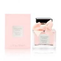 Abercrombie & Fitch Perfume No.1 Undone