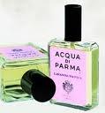 Acqua di Parma Lavanda Tonica