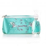 Anna Sui Secret Wish НАБОР