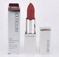 Помада для губ High Performance Lipstick