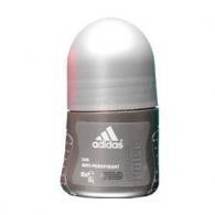 Adidas Dynamic Pulse for Man