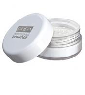 Pupa Professionals Powder Пудра для лица рассыпчатая