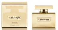 D&G The One Gold Limited Edition
