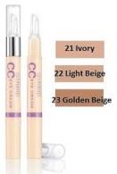 Bourjois 1,2,3 Perfect CC Eye Cream SPF15
