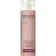 Revlon Professional Interactives Keratin Shampoo