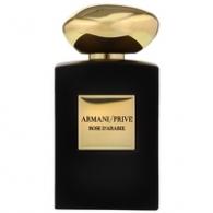 Armani Prive Rose D'Arabie Intense
