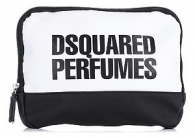 Dsquared2 косметичка