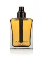 Christian Dior Homme Parfum