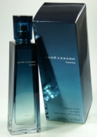 Rene Lezard Blue Collection