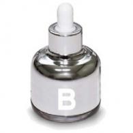 Blood Concept B