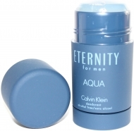 Calvin Klein Eternity Aqua for Man