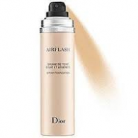 Christian Dior DiorSkin AirFlash Spray