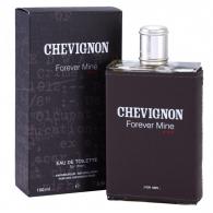 Chevignon Forever Mine