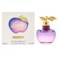 Nina Ricci Les Belles de Nina Luna Blossom