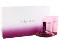 Calvin Klein Forbidden Euphoria Pour Femme