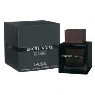 Lalique Encre Noire Homme