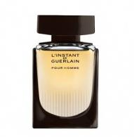 Guerlain L'Instant de Guerlain pour Homme Eau Extreme