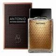Antonio de Antonio Banderas