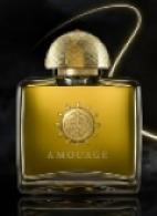 Amouage Jubilation 25