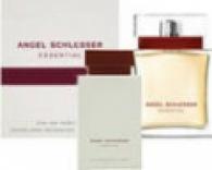 Angel Schlesser Essential НАБОР