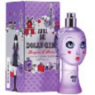 Anna Sui Dolly Girl Bonjour L'Amour!
