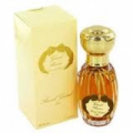 Annick Goutal Grand Amour edp,50ml