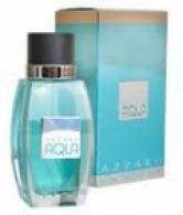 Azzaro Aqua edt,75ml