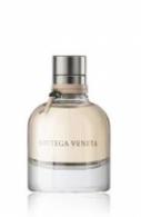 Bottega Veneta Eau de Parfum