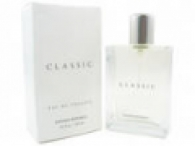 Banana Republic Classic edt,125ml