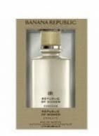 Banana Republic Republic of Women Essence