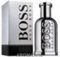 Hugo Boss CollectorS Edition edt,50ml