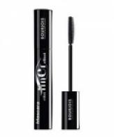 Bourjois Effet Liner Black,10ml