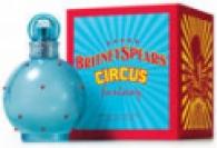 Britney Spears Circus Fantasy Tester edp,100ml