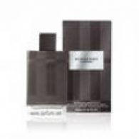 Burberry London Special Edition edt,100ml