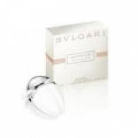 Bvlgari Omnia Crystalline Jewel Charmes edt,25ml