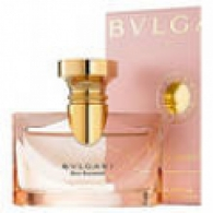Bvlgari Rose Essential