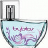 Byblos Water Flower