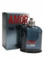 Cacharel Amor Pour Homme edt,125ml