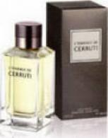 Cerruti L Essence De Cerruti edt,50ml