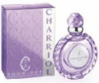 Charriol Show Off edt,30ml
