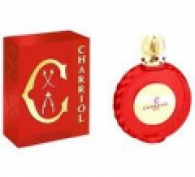 Charriol Imperial Ruby edp,30ml